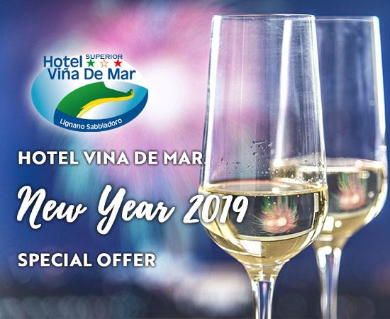 Hotel 3 Stars In Lignano Sabbiadoro Hotel Mimosa