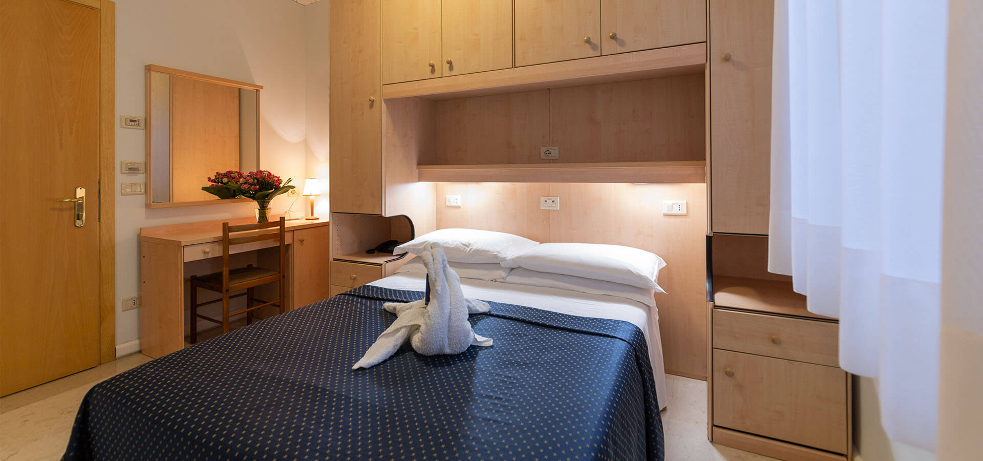 hotel rooms in Lignano